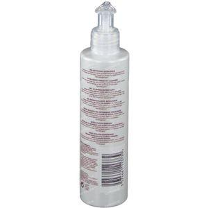 RoC PRO-CLEANSE Gel Nettoyant Extra Doux 200 ml