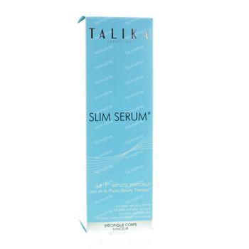 Talika Slim Serum 100 ml