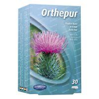 Orthonat Orthepur 90  capsules