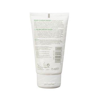 Dermalex Wiederherstellende Handcreme - Trockene und Empfindliche Haut 75 ml creme