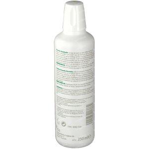 Dermalex Dusche Öl 250 ml