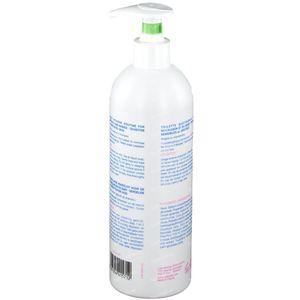 Saforelle Bébé Gel Lavante 500 ml