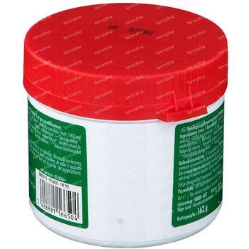 Superdiet Acerola 1000 Maxi Pot Bio 60 comprimés à croquer