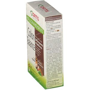 Ortis Colon Balance 54 tablets