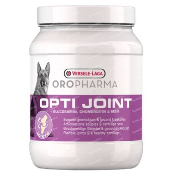 Opti-Joint Veterinair 700 g poeder