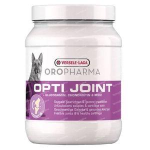 Opti-Joint Veterinair 700 g poeder