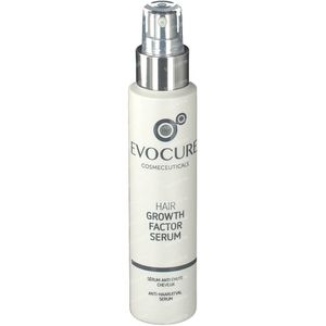 Evocure Hair Growth Factor Serum 100 ml