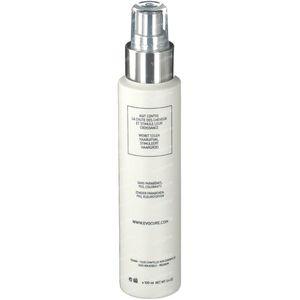 Evocure Sérum Anti-Chute Cheveux 100 ml