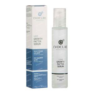 Evocure Hair Growth Factor Serum 100 ml