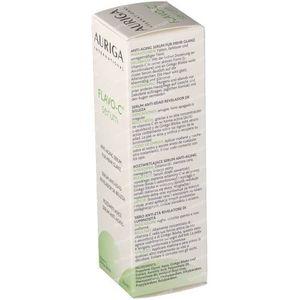 Flavo-C Serum 30 ml