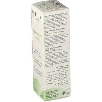 Auriga Flavo-C Serum 30 ml