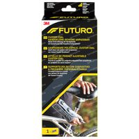 FUTURO™ Polsspalk Custom Dial 601602 Rechterhand Aanpasbaar 1 st