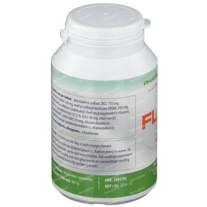 Flexi Plus Pharmanutrics 90 tabletten