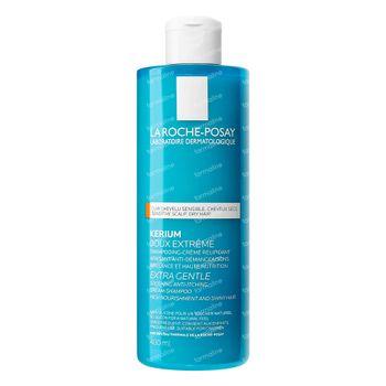 La Roche-Posay Kerium Extreem Zacht 400 ml