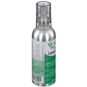 Sanodor Pharma Paf Lemon Mix 50 ml