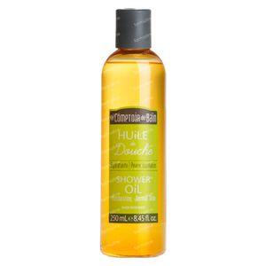 Le Comptoir Du Bain Shower Oil Moisturizing 250 ml
