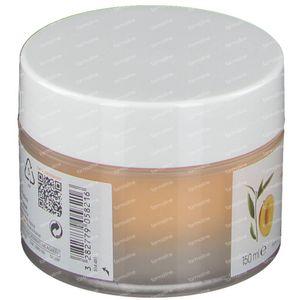 Klorane Nourishing Mask With Mangobutter 150 ml