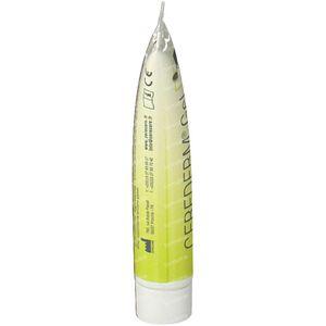 Cerederm Silicone Gel 15 g tube