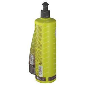 Laino Melk Hydra EPP + Gel Exfol. EPP 150ml 500 ml
