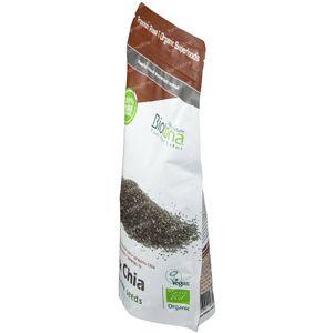 Biotona Bio Chiazaad 400 grams