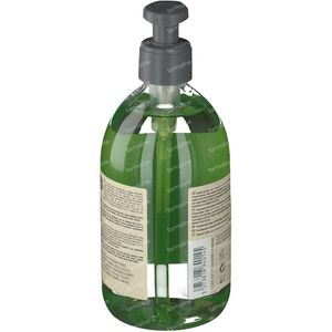Le Comptoir du Bain Verbena Marseille Traditional Soap 500 ml