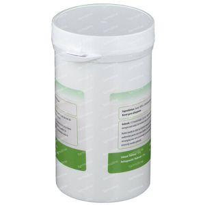L-Glutamine Poeder 120 g