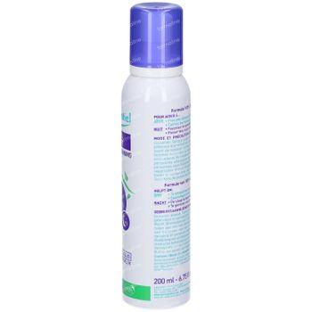 Puressentiel Sommeil Détente Spray Aérien 12 Huile Essentielle 200 ml