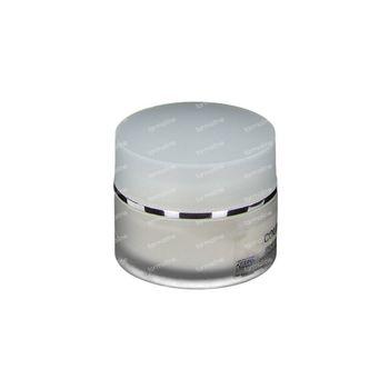 Coup d'Eclat Crème Comfort Texture Riche 50 ml