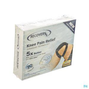 RecoveryRx Kniepijn Therapie 1 stuk