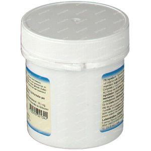Fenioux Respilibre 180 tabletten