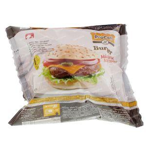 Proceli Hamburgerbroodjes 90 g