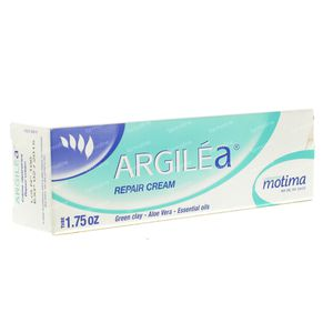 Argile Repair Crème 50 g