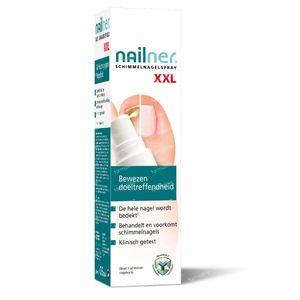 Nailner Spray XXL 35 ml