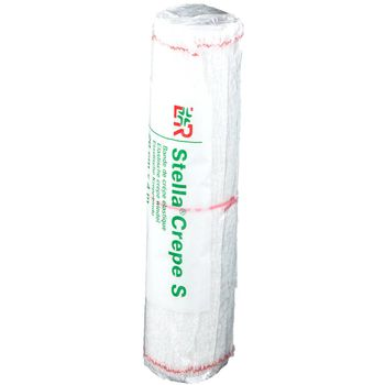 Stellacrepe S 20cm x 4m 20348 1 stuk