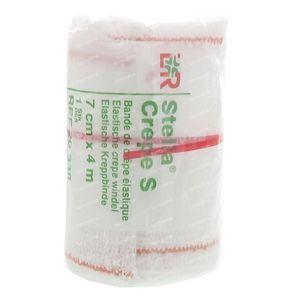 Stellacrepe S 7cm x 4m 20338 1 item