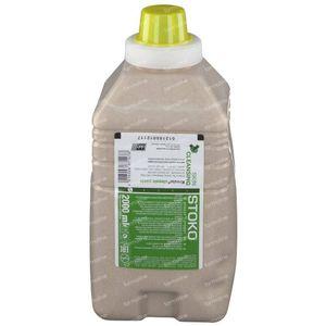 Kresto Classic Skin Cleansing 2 l