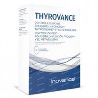 Inovance Thyrovance 30  tabletten