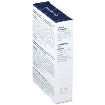 Inovance Thyrovance 30 tabletten