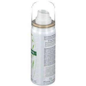 Klorane Ultra Zachte Droogshampoo Havermelk 50 ml spray