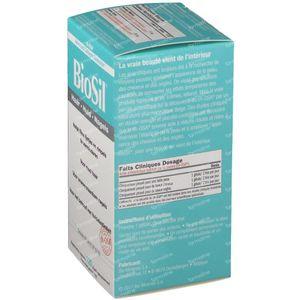 BioSil 120 capsules
