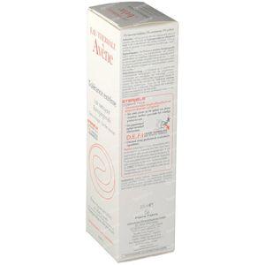 Avéne Tolérance Extrême Reinigingsmelk 200 ml