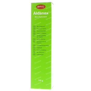 Skin protectant 5273 115 g