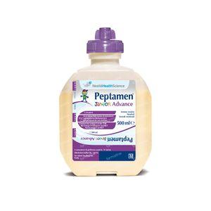 Peptamen Junior Advance Smartflex 500 ml