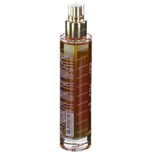 Phytoplage huile apres soleil 100 ml spray