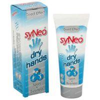 Syneo  Handcreme Trockene Hände 40 ml