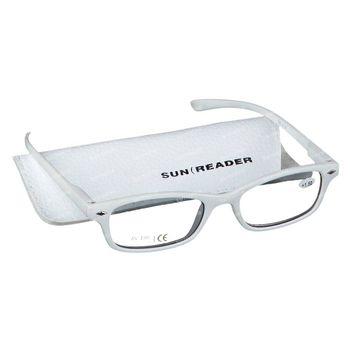 Pharmalens Sunreader Blanc +1.50 1 st