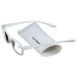 Pharmalens Sunreader Blanc +1.50 1 pièce