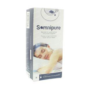 Somnipure Thee 20 zakjes