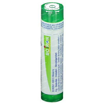 Boiron Gran Histaminum 5Ch 4 g