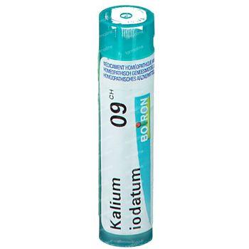 Boiron Gran Kalium Iodatum 200K 4 g